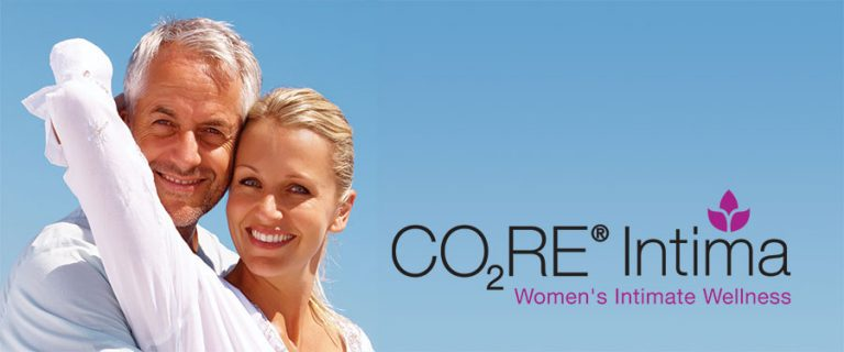 Introducing CO2RE Intima