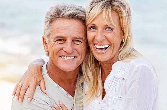 CO2RE INTIMA and O-SHOT  helps with Painful Sex after Menopause