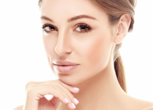 cosmatic treatments for face